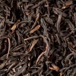 Thé noir Darjeeling Dammann Frères