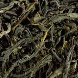 Thé vert Fujian Dammann Frères