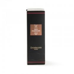 Boite thé vert Miss Dammann Dammann Frères