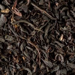 Dammann Frères thé noir Gout Russe Douchka