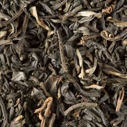 Dammann Frères thé noir Grand Yunnan GFOP
