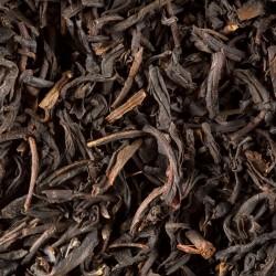 Dammann Frères thé noir Darjeeling