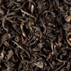 Dammann Frères thé noir Paul et Virginie