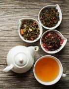 Vente de thé en gros pour professionnels, restaurateurs, hôtels