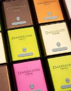 Acheter du thé Dammann Frères en gros à des prix spécial gros volume