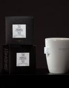 Vente en gros de boîtes de thé en sachets Dammann Frères à prix réduit